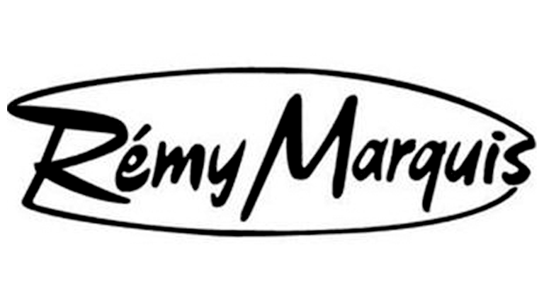 REMY MARQUIS